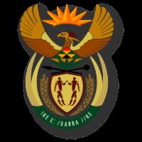 za_ndoh_logo